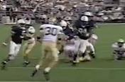 Penn State Highlights